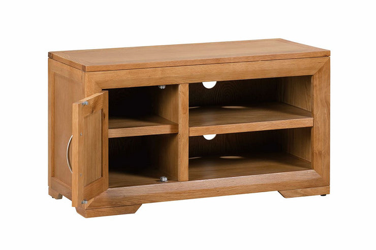 Moda 1 Door TV Unit