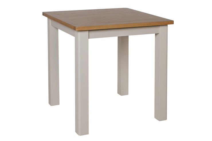 Portland Fixed Top Table