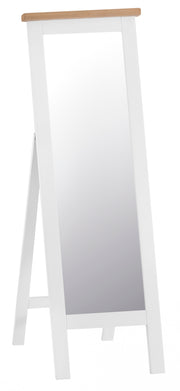 Hampstead Cheval Mirror