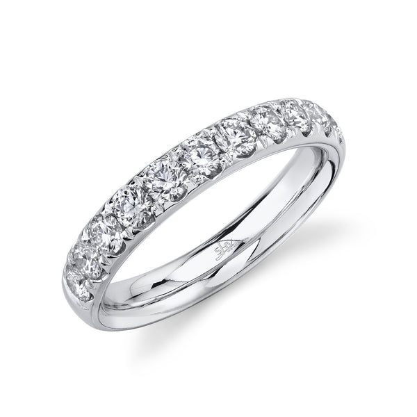0.90CT DIAMOND BAND
