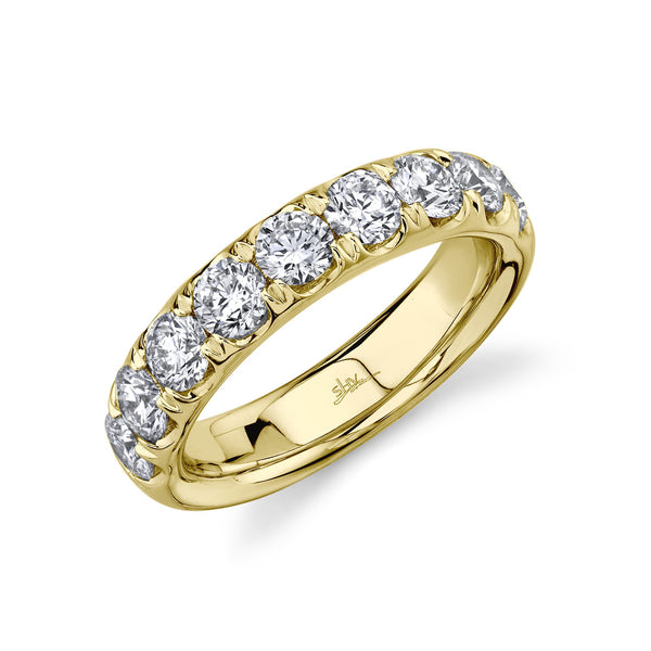 1.90CT DIAMOND BAND