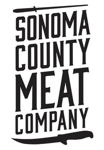 Sonoma County Meat Co.