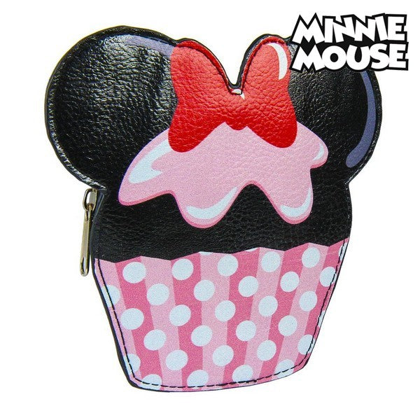 Pung Minnie Mouse 70701 Pink Sort