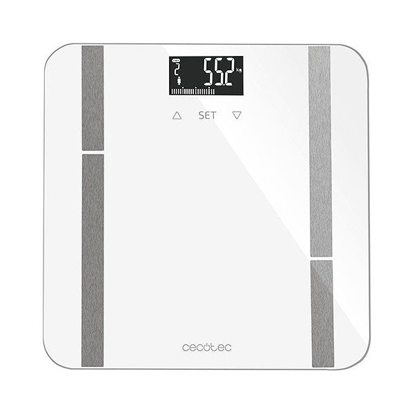 Digital badevægt Cecotec Surface Precision 9400 Full Healthy