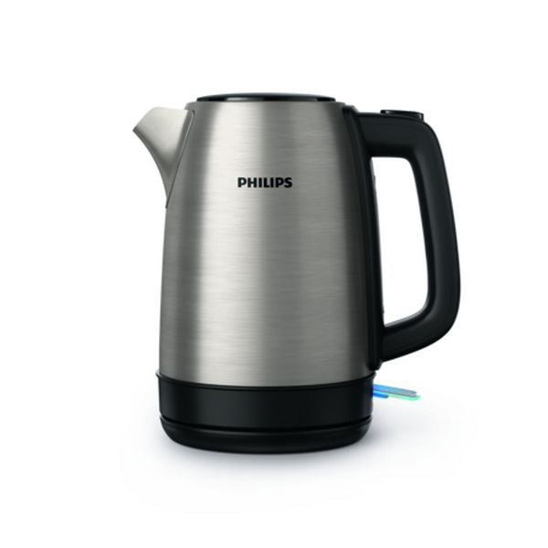 Kedel Philips HD9350/90 1,7L 2200W Inox