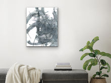 Load image into Gallery viewer, Abstract Language 1 Art Print