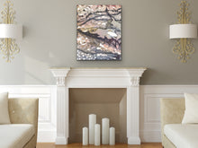 Load image into Gallery viewer, Fish 4 Art Print
