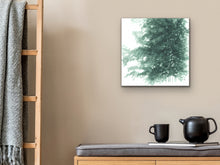 Load image into Gallery viewer, Watercolor Tree Shadow Art Print