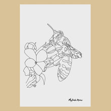 Load and play video in Gallery viewer, Oklahoma State Creatures Coloring Book. Print and Color