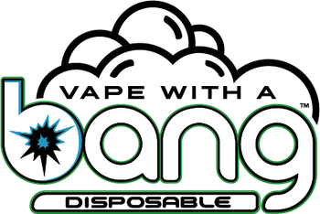 Bang - The Disposable Vape