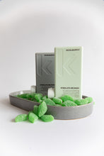 Load image into Gallery viewer, KEVIN.MURPHY STIMULATE-ME.WASH