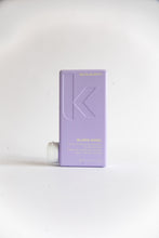 Load image into Gallery viewer, KEVIN.MURPHY BLONDE.ANGEL