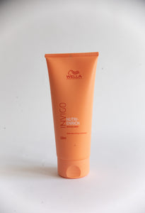 Wella Professionals Invigo Nutri-Enrich Deep Nourishing Conditioner