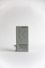 Load image into Gallery viewer, KEVIN.MURPHY STIMULATE-ME.RINSE