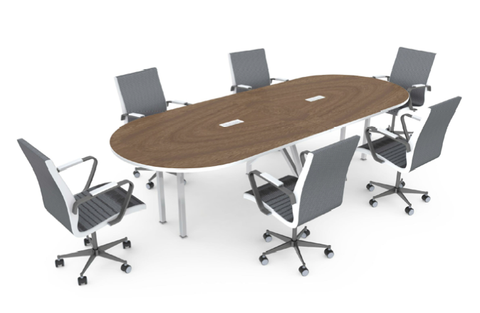 Conference Table - ThinkTank