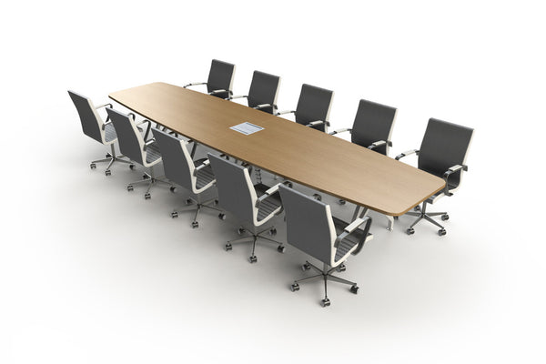 Conference Table - Kayak