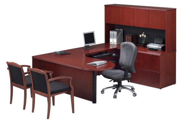 Office Desk-1