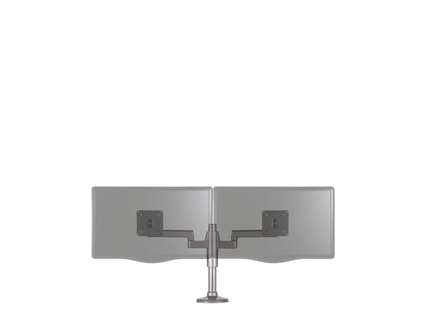 Humanscale Double Arm 3