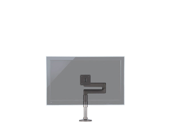 Humanscale Single Arm 3