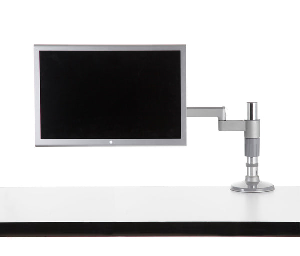 Humanscale Single Arm 2