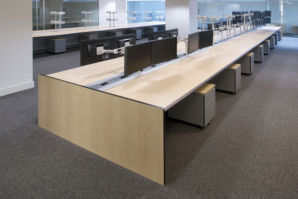 Linear Desk - RJO
