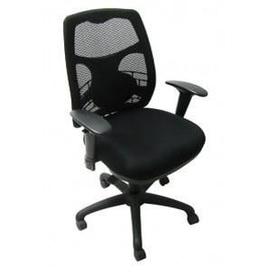 Andie Task Chair