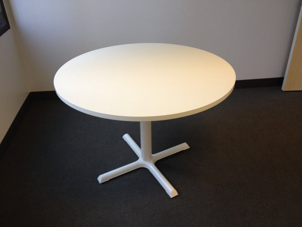 Conference Table - Round