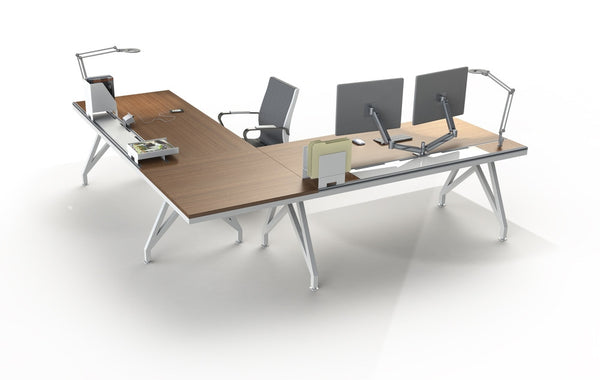 UltraBench - Single Desks