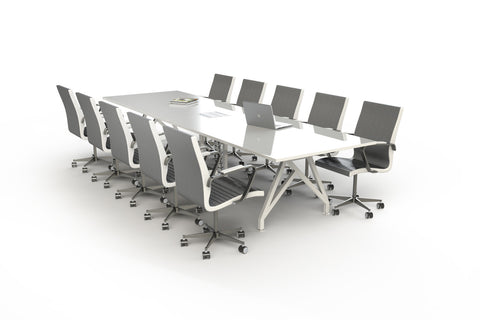 Conference Table - UltraBench