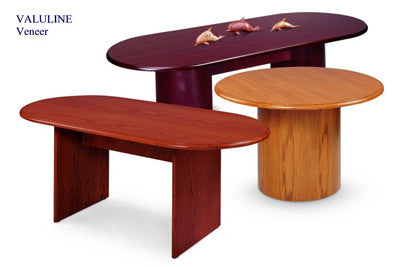 Conference Table - Valuline