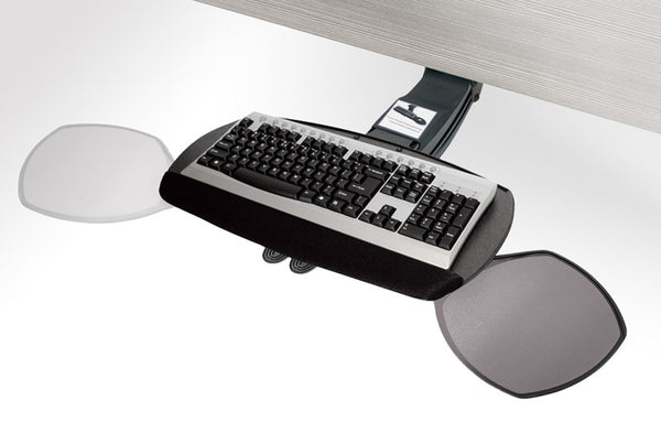 ADVANTAGE Keyboard Tray
