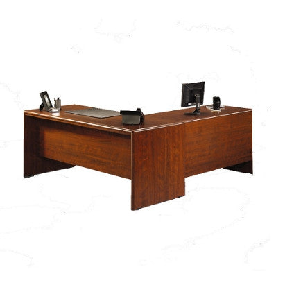 Office Desk-2