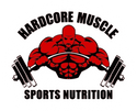 HARDCORE MUSCLE SPORTS NUTRITION