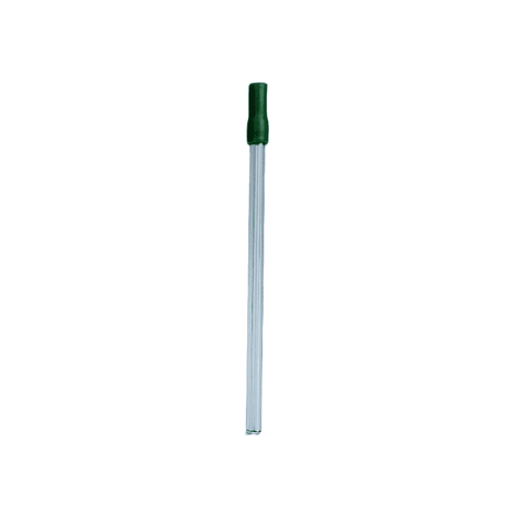 Artificial Insemination Pipette - 4.5 inch