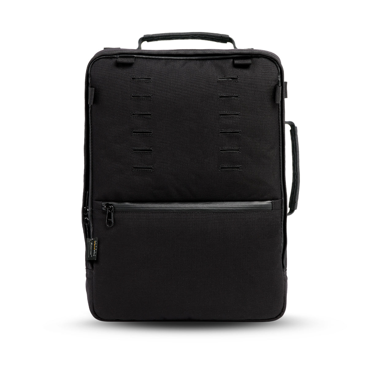 switchable laptop backpack