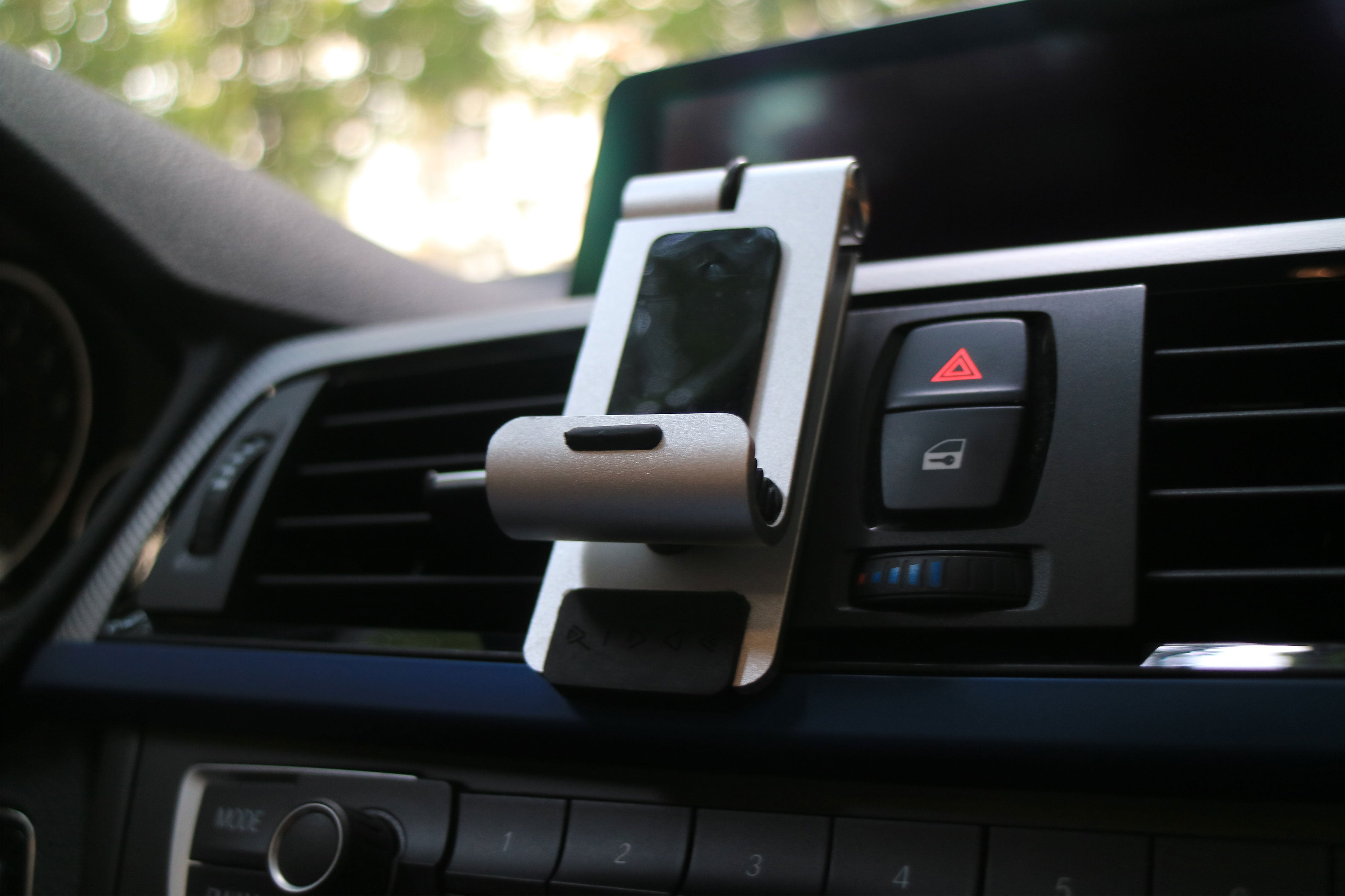 car mount for phone
