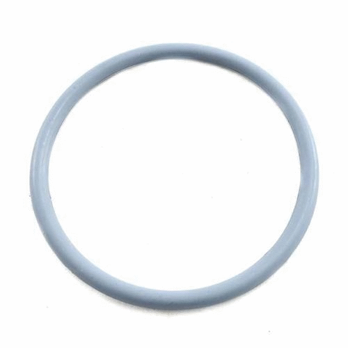O-ring - 50mm Astral (70003) 2 Pack