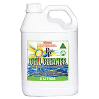 Cell Cleaner 5L