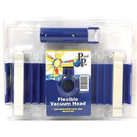 Vac Head - Flexi Vac Head (Pool Pro)