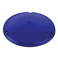 Light Spare - Spa Electrics Blue Lens