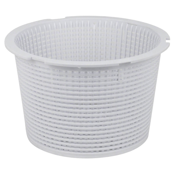 Basket - Waterco Mk II Skimmer Basket (3 Lugs)