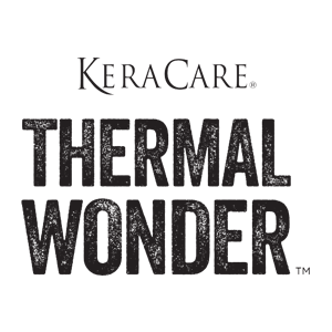 THERMAL WONDER