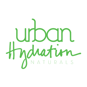 URBAN HYDRATION