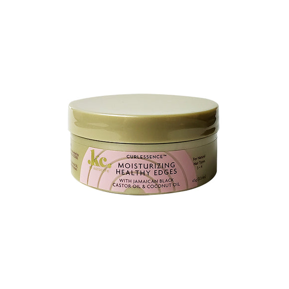 Curlessence Moisturizing Healthy Edges 2.3oz