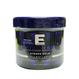 Elegance Extra Strong Hair Gel