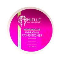 Mielle Mongongo Oil Hydrating Conditioner 8oz