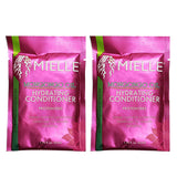 "Mielle Mongongo Oil Hydrating Conditioner 1.75oz ""Pack of 2"""