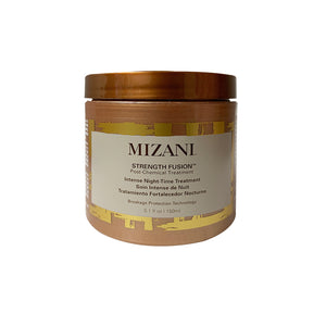 Mizani Strength Fusion Post Chemical Treatment 5.1oz