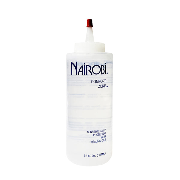 Nairobi Comfort Zone - Gel 12oz