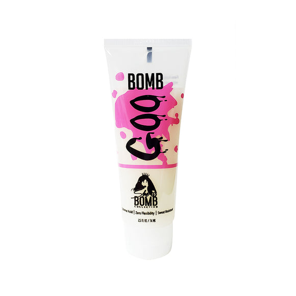 She Is Bomb Bomb Goo Gel 2.5oz